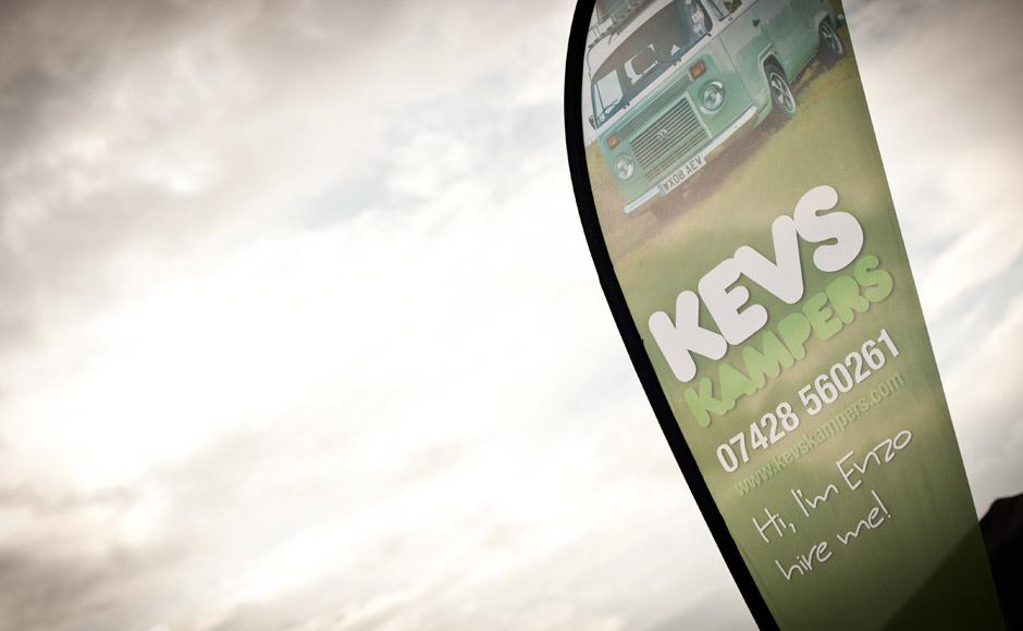 Kevs Kampers Gallery Image